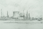 20-wilton-graphite-drawing-30-x-40-cm-1989
