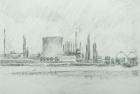 20-wilton-graphite-drawing-30-x-40-cm-1989