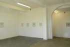 Stand Alone exhibition, Electro Studios Project Space September 2012